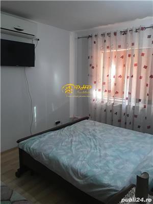 Inchiriere apartament 3 camere Galata NOU PRIMA INCHIRIERE - imagine 4