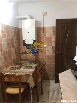 Inchiriere apartament 3 camere Galata NOU PRIMA INCHIRIERE - imagine 12