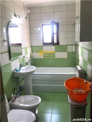 Inchiriere apartament 3 camere Galata NOU PRIMA INCHIRIERE - imagine 7