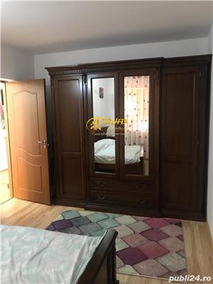 Inchiriere apartament 3 camere Galata NOU PRIMA INCHIRIERE - imagine 3