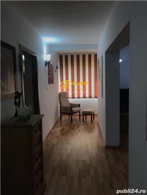 Inchiriere apartament 3 camere Galata NOU PRIMA INCHIRIERE - imagine 11