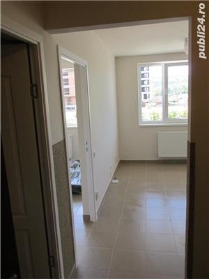 De inchiriat langa VIVO Mall Cluj apartament 2 camere parter - imagine 7