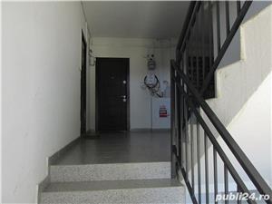 De inchiriat langa VIVO Mall Cluj apartament 2 camere parter - imagine 8