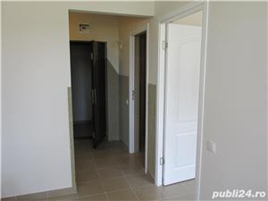De inchiriat langa VIVO Mall Cluj apartament 2 camere parter - imagine 6