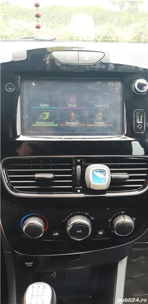 Renault Clio - imagine 8