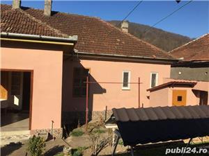 Casa de vanzare in Dognecea - imagine 6