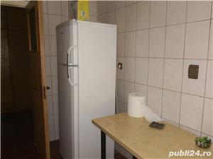 Calea Moșilor-B-dul Carol-Restaurantul Burebista,10 minute metrou, apartament 2 camere de inchiriat - imagine 16