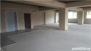 Hotel piata domeni 30 camere 2 stele s+p+3+m cladire noua - imagine 7