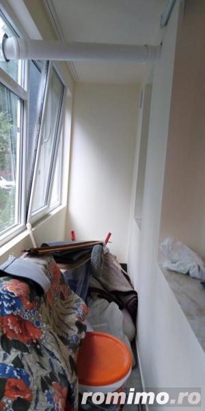 Apartament 2 camere decomandate, renovate recent, liber, Berceni -Alex. Obregia - imagine 19