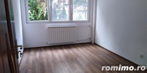 Apartament 2 camere decomandate, renovate recent, liber, Berceni -Alex. Obregia - imagine 3