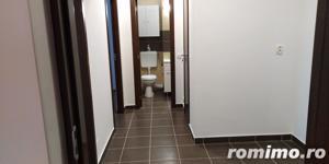 Apartament 2 camere decomandate, renovate recent, liber, Berceni -Alex. Obregia - imagine 12