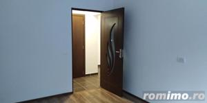 Apartament 2 camere decomandate, renovate recent, liber, Berceni -Alex. Obregia - imagine 5