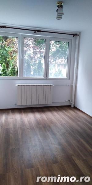 Apartament 2 camere decomandate, renovate recent, liber, Berceni -Alex. Obregia - imagine 4