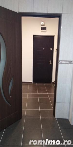 Apartament 2 camere decomandate, renovate recent, liber, Berceni -Alex. Obregia - imagine 8