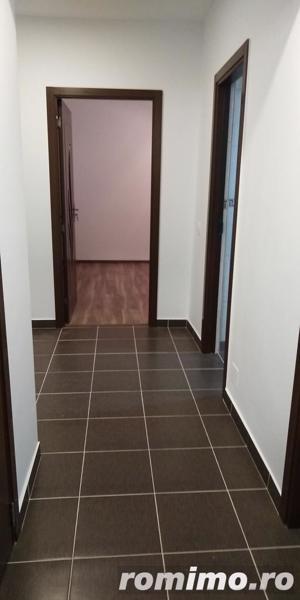 Apartament 2 camere decomandate, renovate recent, liber, Berceni -Alex. Obregia - imagine 11