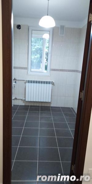 Apartament 2 camere decomandate, renovate recent, liber, Berceni -Alex. Obregia - imagine 7