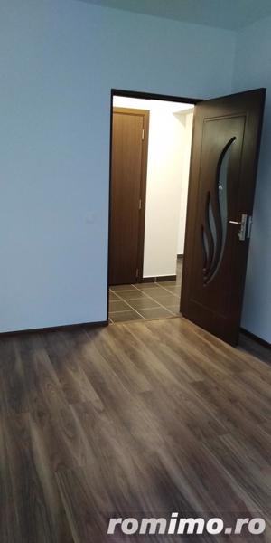 Apartament 2 camere decomandate, renovate recent, liber, Berceni -Alex. Obregia - imagine 10