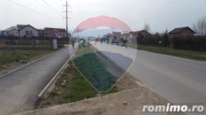 Teren de constructii | intravilan | Sibiu - imagine 2