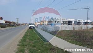 Teren de constructii | intravilan | Sibiu - imagine 3