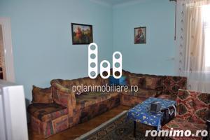 Apartament la casa, Moara de Scoarta - imagine 4