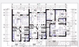 Casă 4 camere, terasa, zona Pictor Brana - imagine 6