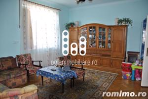 Apartament la casa, Moara de Scoarta - imagine 3