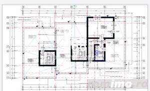 Casă 4 camere, terasa, zona Pictor Brana - imagine 8
