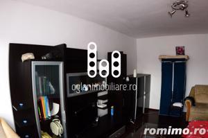 Apartament 2 camere, ETAJ 1 - imagine 1
