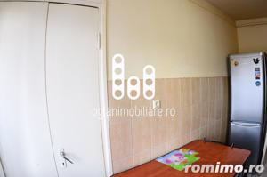 Apartament 2 camere, ETAJ 1 - imagine 4