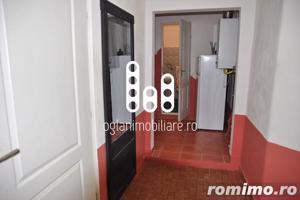 Apartament la casa, Moara de Scoarta - imagine 16