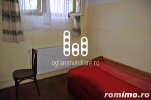 Apartament la casa, Moara de Scoarta - imagine 13