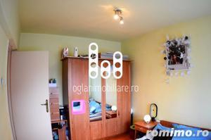 Apartament 2 camere, ETAJ 1 - imagine 8