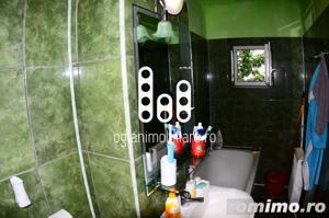 Apartament 2 camere, ETAJ 1 - imagine 13