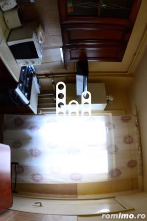 Apartament 2 camere, ETAJ 1 - imagine 5
