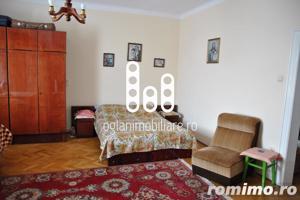 Apartament la casa, Moara de Scoarta - imagine 10