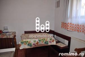 Apartament la casa, Moara de Scoarta - imagine 15