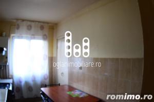 Apartament 2 camere, ETAJ 1 - imagine 7