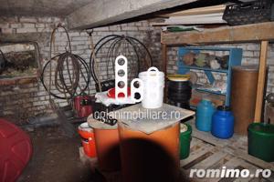 Apartament la casa, Moara de Scoarta - imagine 18