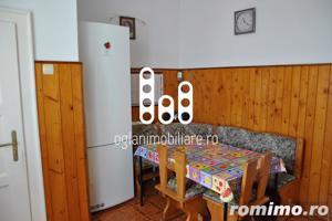 Apartament la casa, Moara de Scoarta - imagine 2