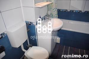Apartament ETAJ 1, 3 camere decomandate - zona Central  - imagine 10