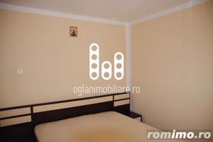 Apartament ETAJ 1, 3 camere decomandate - zona Central  - imagine 7