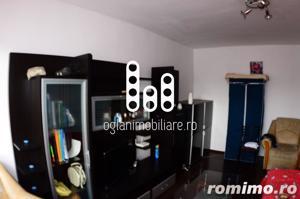 Apartament 2 camere, ETAJ 1 - imagine 12