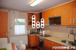 Apartament ETAJ 1, 3 camere decomandate - zona Central  - imagine 2