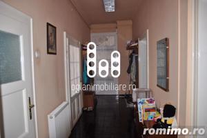 Apartament la casa, Moara de Scoarta - imagine 11