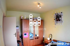 Apartament 2 camere, ETAJ 1 - imagine 9