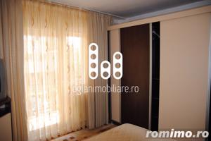 Apartament ETAJ 1, 3 camere decomandate - zona Central  - imagine 5