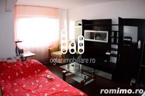 Apartament 2 camere, ETAJ 1 - imagine 3