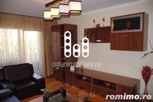 Apartament ETAJ 1, 3 camere decomandate - zona Central  - imagine 1