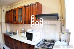 Apartament 2 camere, ETAJ 1 - imagine 2