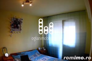Apartament 2 camere, ETAJ 1 - imagine 10
